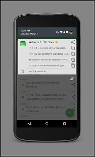 cara copy paste text android dengan cepat