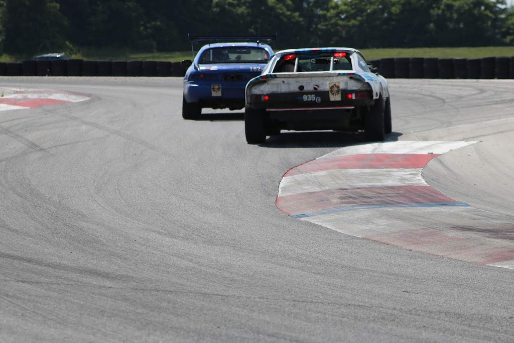 RVA Graphics & Wraps 2018 National Championship at NCM Motorsports Park - IMG_9406.jpg