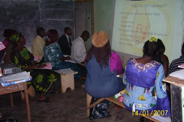 HIV Educators Seminar - 100_1336.JPG