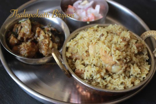 Thalapakatti Biryani3