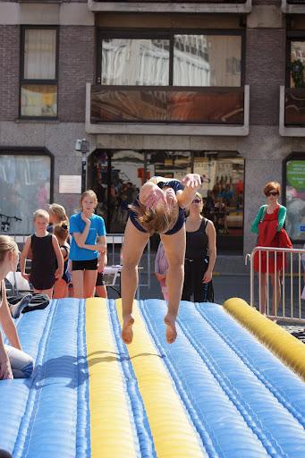 sportmarkt Roeselare