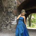 Isla (Syntia) dress-7.jpg