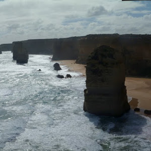 P1130240_Panorama.jpg