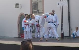 20150705-Stadtfest-14_19_56_46-018