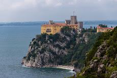 Castle of Duino