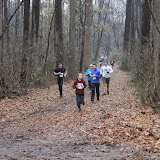 2014 IAS Woods Winter 6K Run - IMG_6018.JPG