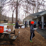 Winter Wonder Run 6K - December 7, 2013 - DSC00514.JPG