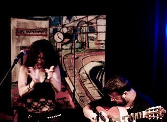 destilo flamenco 28_17S_Scamardi_Bulerias2012.jpg