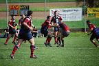 RCW vs Ticino 063.JPG