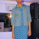Shweshwe For 2016 – 2017  African Dresses
