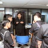 Factory Tour PERUM BULOG - IMG_6696.JPG