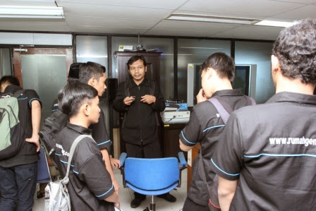 Factory Tour PERUM BULOG - IMG_6696.JPG