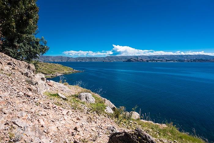 Titicaca34.jpg