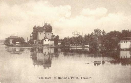postcard-toronto-island-hanlans-point-the-hotel-c1910