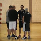 3x3 Los reyes del basket Senior - IMG_6637.JPG