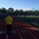 All-Comer Track and Field June 8, 2016 - IMG_0551.JPG