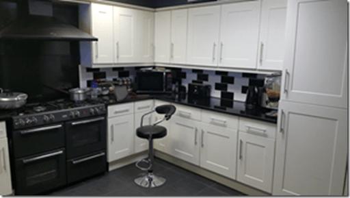 kitchen cabinets z wave colour changing led lighting laptrinhx