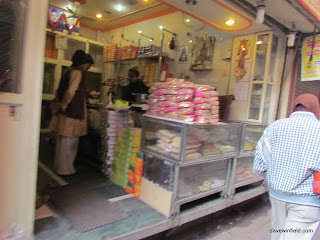 0190Old Delhi Tour