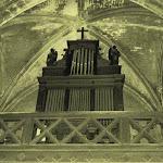 orgue-07.JPG