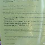 Westhoek 22 en 23 juni 2009 - DSCF8359.JPG