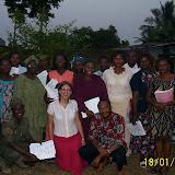 HIV Educators Seminar - Jan28_0037.JPG