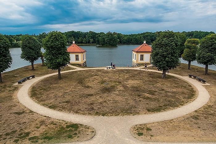 Moritzburg07.jpg