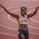 Primary 3rd - Gracious Winner _ Sarah Walker.jpg