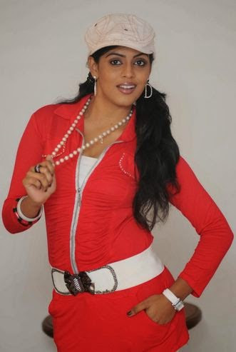 Iniya Weight