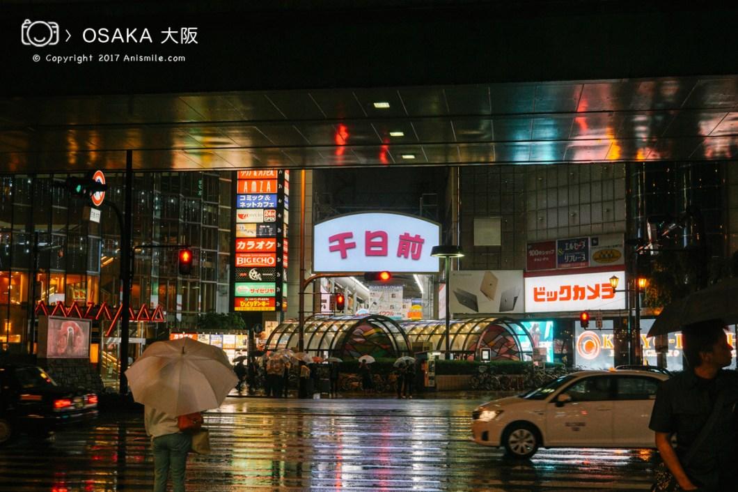 photo-79