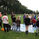 BVA / VWK kamp 2012 - kamp201200152.jpg