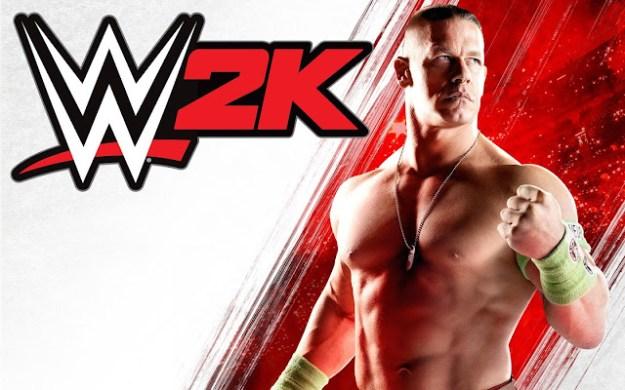 QgInyPpunOkUrfvtr1toOv_atlQH9bc3ERJ8wv6q4ne23LNDZtpmfNIYOLmTVIE_UAHD%25253Dh900 WWE 2K By 2K Games, Inc Android