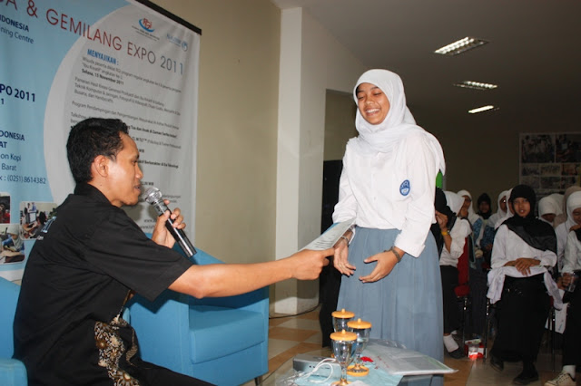 Seminar TEKNOLOGI - _MG_4552.jpg