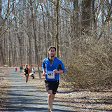 Institute Woods 6K - April 5 - second set - DSC_0084.jpg