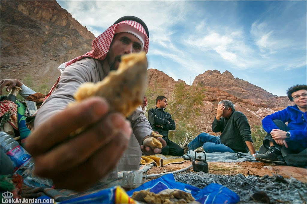 Такие разные бедуины | LookAtIsrael.com - Фотографии Израиля и не только...