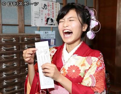 小島瑠璃子(こじるり)可愛い画像その2