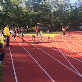 All-Comer Track and Field June 8, 2016 - IMG_0482.JPG