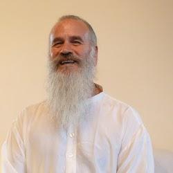 Master-Sirio-Ji-USA-2015-spiritual-meditation-retreat-3-Driggs-Idaho-177.JPG