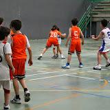 Benjamín 2011/12 - IMG_8006.JPG