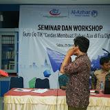Seminar GOTIK - _MG_0737.JPG