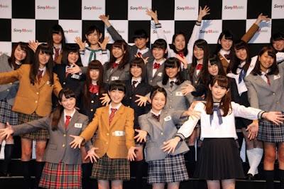 欅坂46(けやきざか)の一期生メンバーの画像3