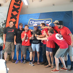 2018 ChampCar - Rocky Mountain 24h: Awards - IMG_8946.jpg