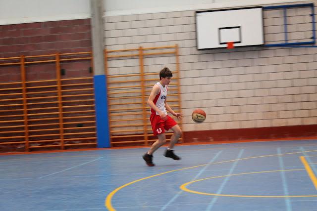 Infantil Mas Rojo 2013/14 - IMG_5513.JPG