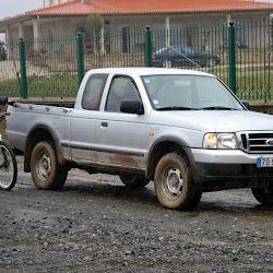 II-BTT-Amendoeiras (73).jpg