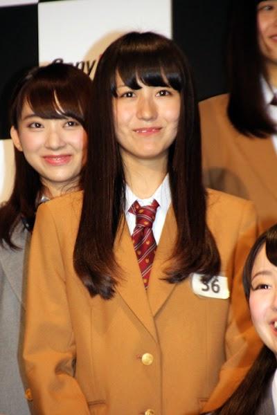 欅坂46(けやきざか)の一期生メンバーの画像15