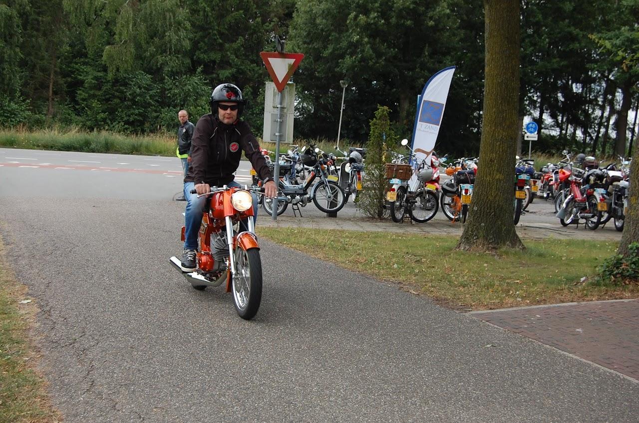 Zijtaart Bromt meer 2018 - DSC_0007.JPG