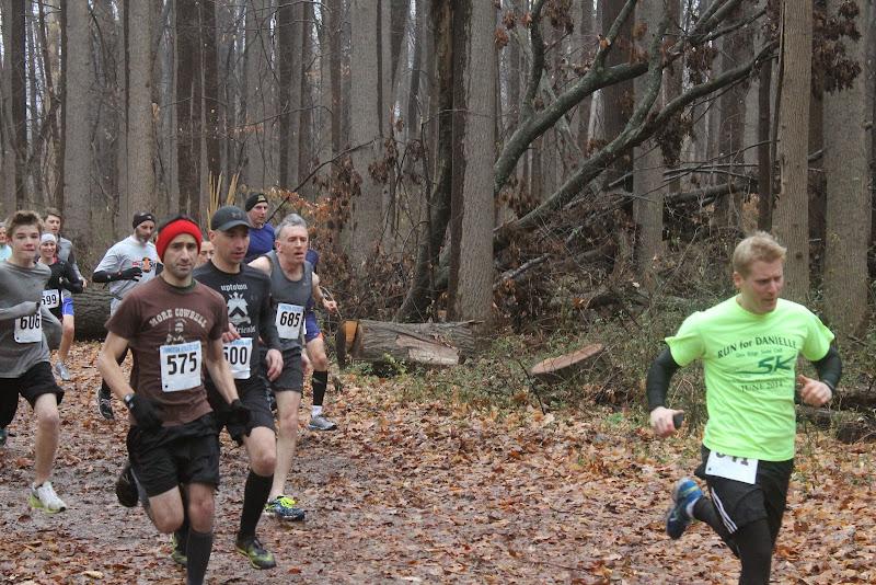 2014 IAS Woods Winter 6K Run - IMG_5882.JPG