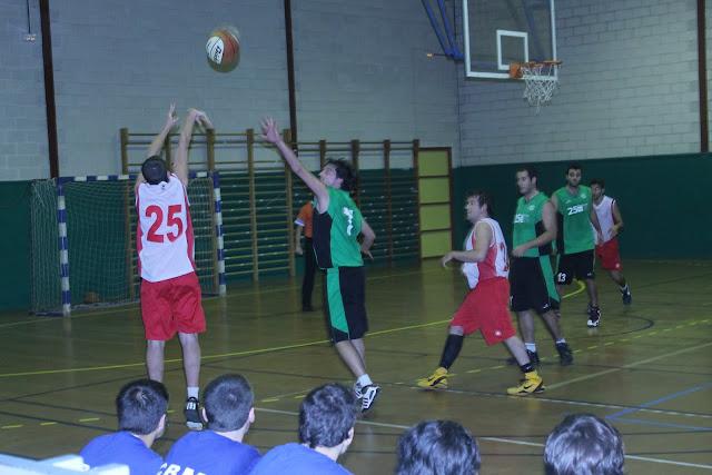 Senior Mas 2012/13 - IMG_9823.JPG