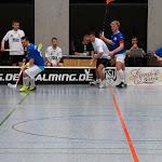 2016-04-17_Floorball_Sueddeutsches_Final4_0191.jpg