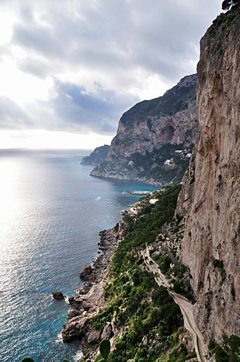 Capri21.JPG