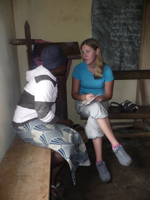 Tole Medical Outreach With Sabrina and Team - P1090094.JPG
